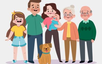 Mi az a családi pótlék és miért kaphatja valaki?