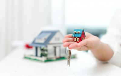Mitől fogyasztóbarát a fogyasztóbarát lakáshitel?