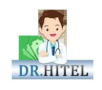 DrHitel