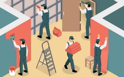Igényelhető az otthonfelújítási hitel 3%-os fix kamattal